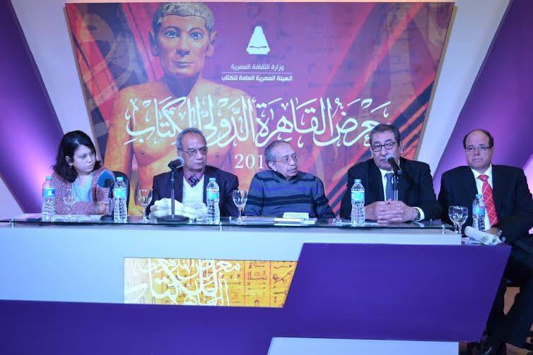 Photo of افتتح المهندس شريف اسماعيل رئيس الوزراء